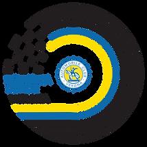 Logo_SQUADRA%20CORSE%20VERONA_edited.png