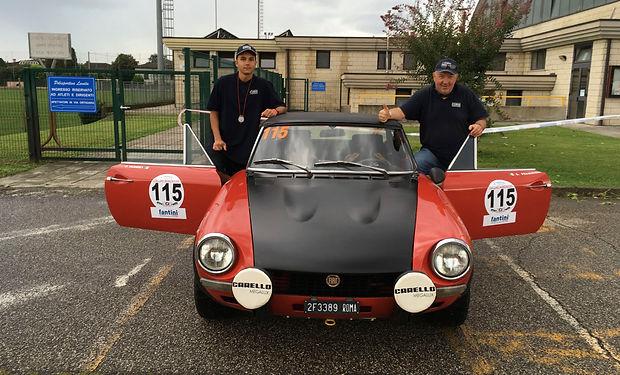 Trofeo Colline Moreniche - piloti.jpg