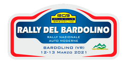rally del bardolino_1