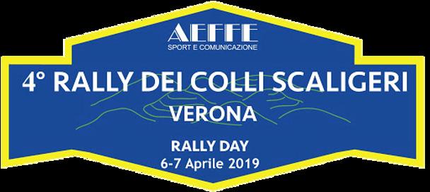 logo rally colli scaligeri 2019.png