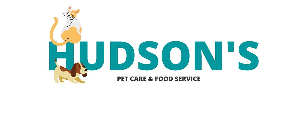 HUDSON'S (9).png