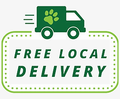 428-4283639_free-local-delivery-raw-dog-