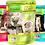 Thumbnail: NATURES MENU CAT POUCHES  MULTIPACK 48 PACK FOR ADULT CATS