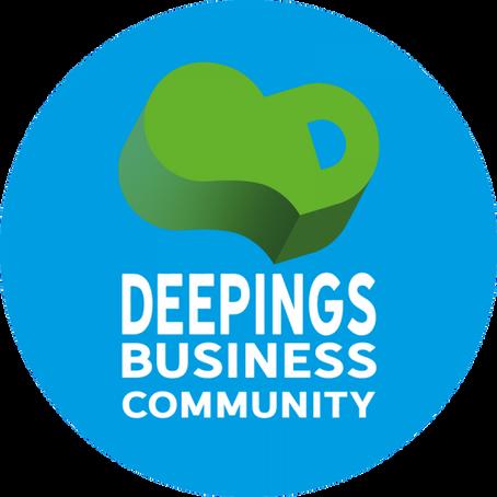 Deepings Business Awards 2020