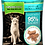 Thumbnail: NATURES MENU TREATS  SALMON AND TROUT FOR CATS