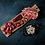 Thumbnail: 80*10*10 Lamb Meat Feast Adult Raw Working Dog Food