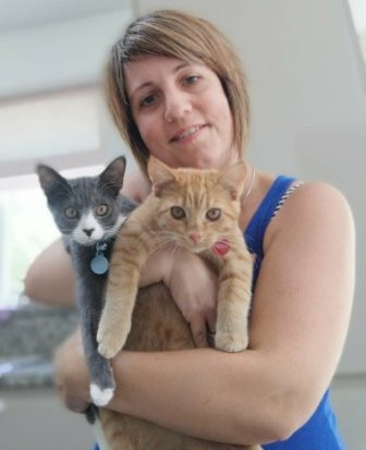 Coronavirus crisis: Deepings Kitty Kare hopes pet food deliveries will bring home the bacon