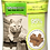Thumbnail: NATURES MENU TREATS  CHICKEN AND TURKEY FOR CATS