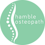 hamble osteopath