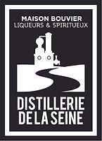 Distillerie de la Seine - Négatif.jpg