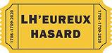 Logo LH'Eureux Hasard V2.jpg
