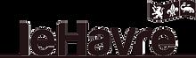 logo_VDH_NOIR.png