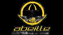 Abeille_parachutisme-removebg-preview.pn