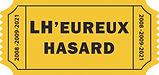 Logo_LH'Eureux Hasard_2021.jpg
