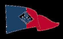 Logo-SRH3 fond transparent.png