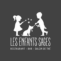 LES ENFANTS SAGES_GRIS.png