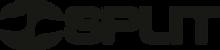 logo_SPLIT-vecto (2) (1).png
