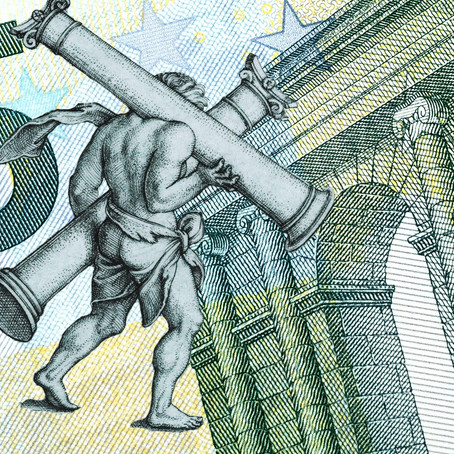 Unintended Consequences of Financial Regulation: Closer look at the European Banking Union (Part I)