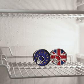 Coronavirus: The Food Supply Dimension