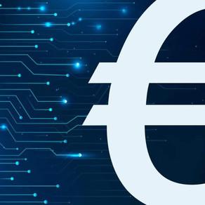 L'imposition des sociétés à l'heure de la numérisation de l'économie : que fait l'Europe ?