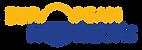 EUH_LogoFINAL3_cropped (1).png