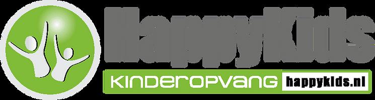 logo_happykids.png