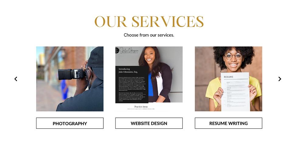 Outstanding Website (2).png