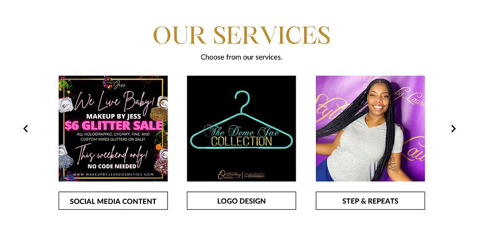 Outstanding Website (3).png