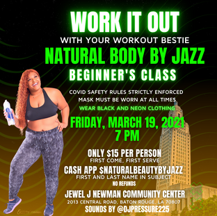 natural body by jazz (2).png