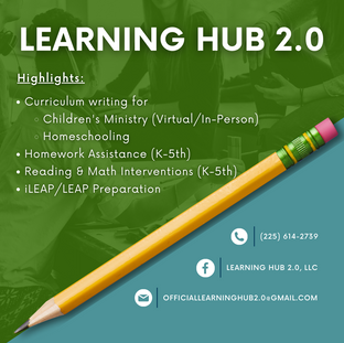 learning hub 2.0.png