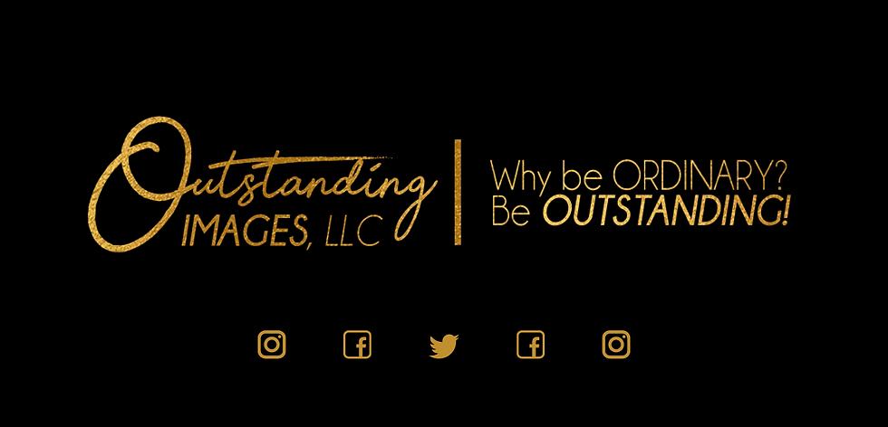 Outstanding Website.png
