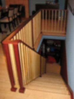 railing 004.jpg