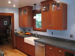 Martin Kitchen 4