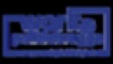 stempel-politiebrugge - Transparant.png