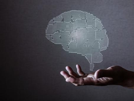 Appels à projets SST et Inria en IA mobilité et organisation d'événements