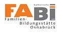 FABI Osnabrück