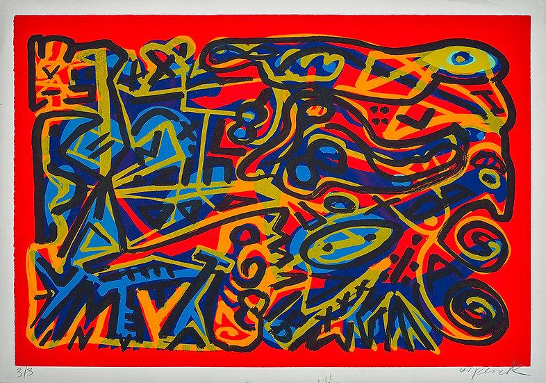 A.R. Penck 03