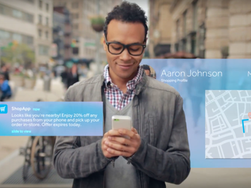 Bluedot Innovation gets $5.5 million in funding to track smartphone users more precisely