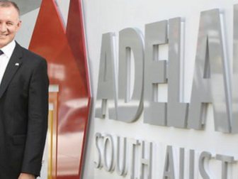 SA government injects $750,000 into planet-saving innovation program