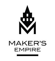 Marker's Empire