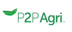 P2P Agri