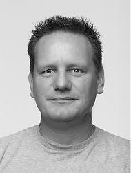Tony Schmidt