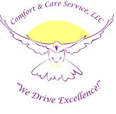 Medical Transportation - Comfort & Care Services, LLC