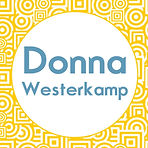 Logo_Donna_Westerkamp3 (1)_edited_edited
