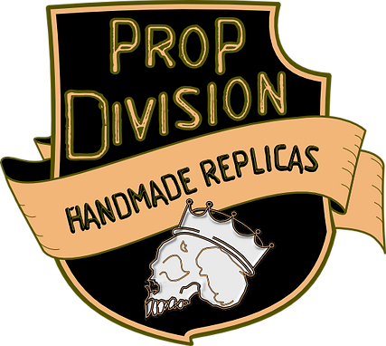 Prop Division