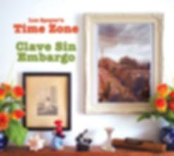 Album cover-crop.jpg