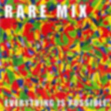 rare mix cd cover ed.jpg