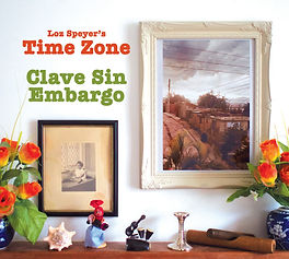 Album cover-LozSpeyer'sTimeZoneRGB2.jpg
