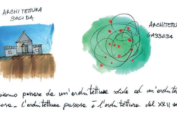 Emmanuele-Lo-Giudice-Architettura-Gassos