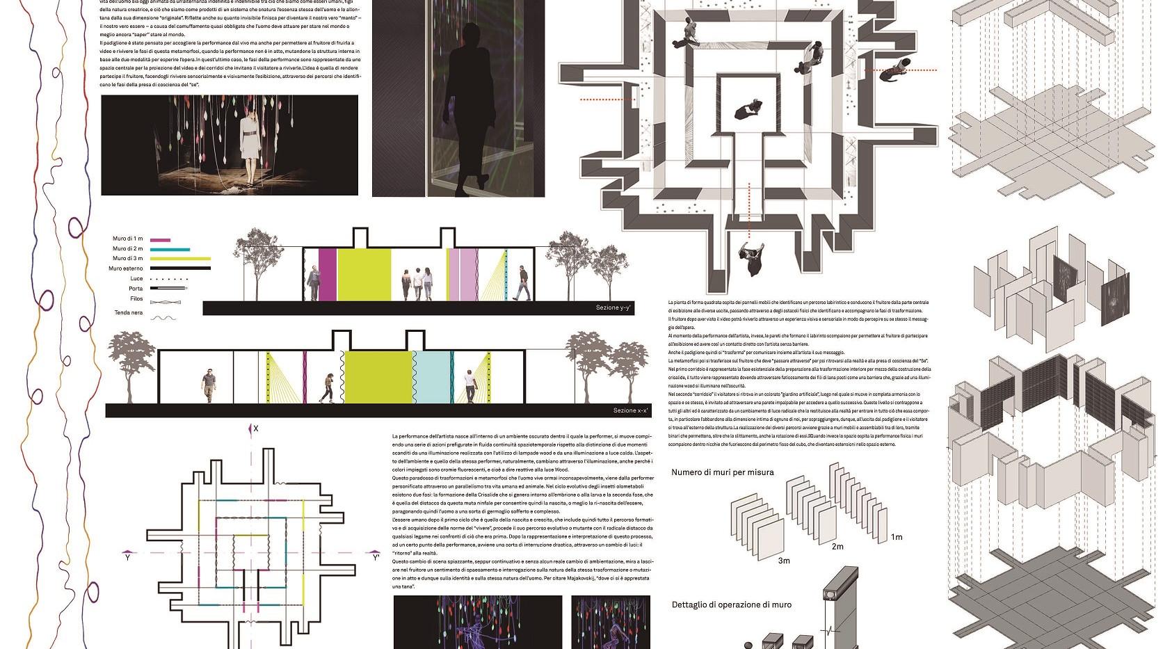 workshop architettura gassosa venezia.jp